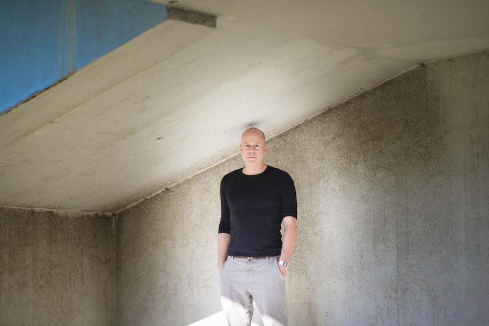 Martin Krohs