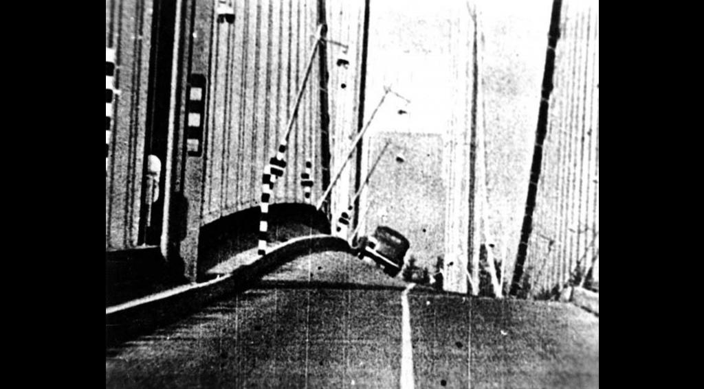 tacoma narrows bridge film still